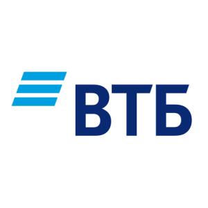 ДО АО Банк ВТБ (Казахстан)