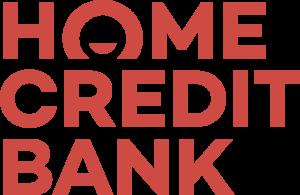ДБ АО Банк Хоум Кредит
