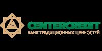 АО Банк ЦентрКредит