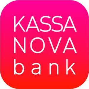 АО Банк Kassa Novа