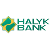 АО Народный Банк Казахстана