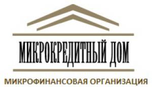 МикроКредитный Дом