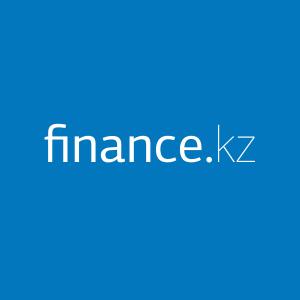 Finance.kz