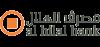 Исламский Банк Al Hilal