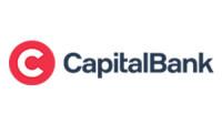 "АО ""Capital Bank Kazakhstan"""