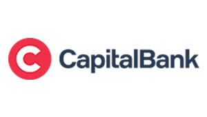 "АО ""Capital Bank Kazakhstan"""