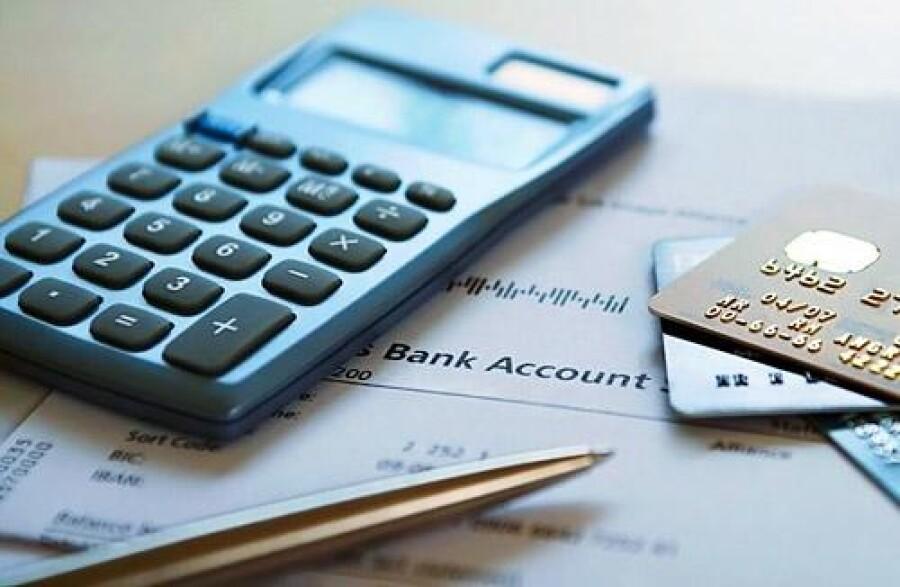 Рассчитать кредит в народном банке казахстана калькулятор