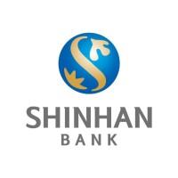 АО «Шинхан Банк Казахстан»