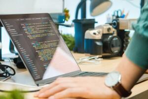 День программиста в 2019 году
