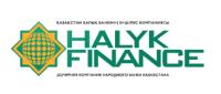 Halyk Finance
