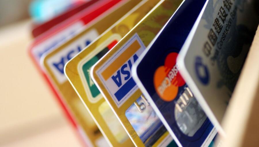 онлайн кредиты в алматы евразийский банк сколько процентов кредит в европе