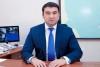 Нуралхан Оралбаевич Кушеров