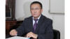 Зикеев Ерлибек Киргизбаевич