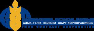 АО «НК «Продкорпорация»