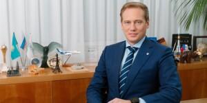Камалов Александр Ильясович