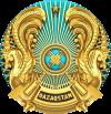 Ақ-Орда