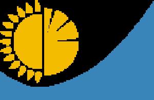 Комитет статистики Министерства Национальной экономики РК