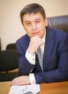 Ажибаев Алан  Газизович