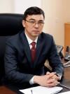 Айнабеков  Бауыржан   Казбекович