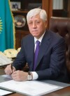 Баталов Амандык Габбасович