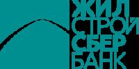 АО «Жилищный строительный сберегательный банк «Отбасы банк»