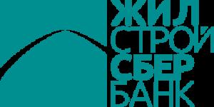 АО «Жилстройсбербанк Казахстана»