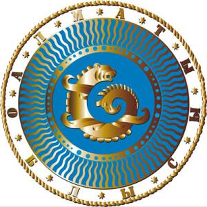 Акимат Алматинской области