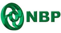 """АО ДБ """"Национальный Банк Пакистана"""""""