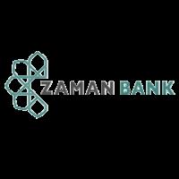 АО «Исламский банк «Заман-Банк»