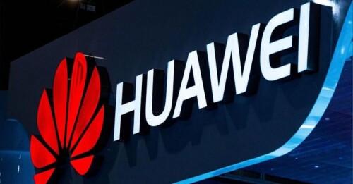 В Китае выпустят самый дорогой складной смартфон