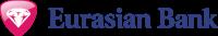 АО Евразийский банк