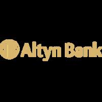 АО Altyn Bank