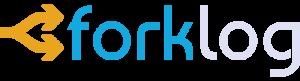 Forklog.com