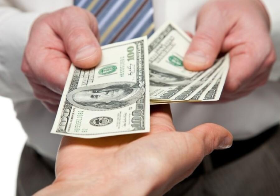 Взять кредит как индивидуальный взять кредит 200000