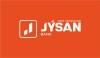 Jýsan Bank вышел в прибыль по итогам 11 месяцев года