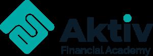 Финансовая Академия Актив