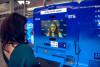 ВТБ установил в Москве банкоматы с поддержкой видеоконсультаций с сотрудниками банка