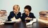 Как привить ребенку основы финансовой грамотности