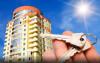 В казахстане в январе 2020 года введено в эксплуатацию более 700 тысяч кв. метров жилья