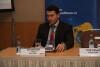 Тимур Козинцев избран Председателем Совета директоров Сбербанка Казахстан