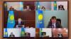 Правительство рассмотрело меры по реализации поручений Главы государства