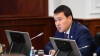 Собственные доходы местных бюджетов перевыполнены на 134 млрд тенге — А. Смаилов