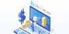 Как заработать на криптовалюте с вложениями от $10
