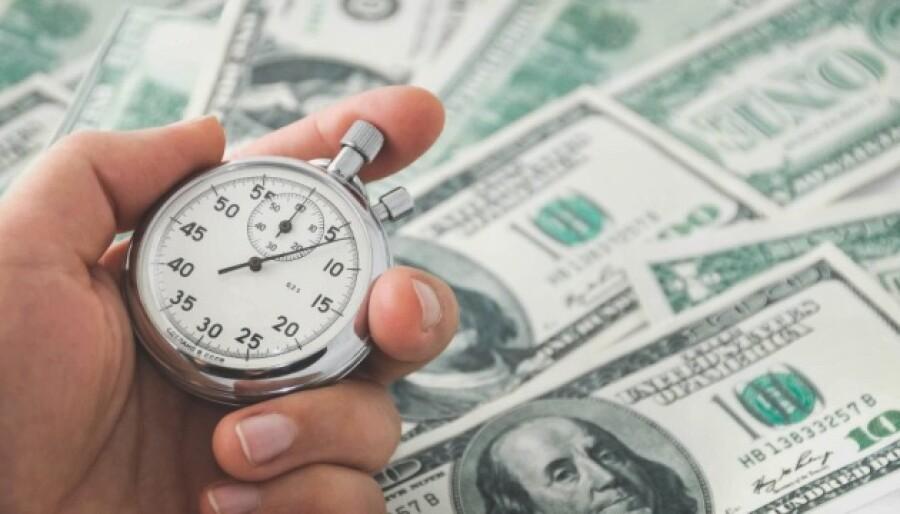 С 16 марта по 15 июня МСБ была предоставлена отсрочка платежей по ...
