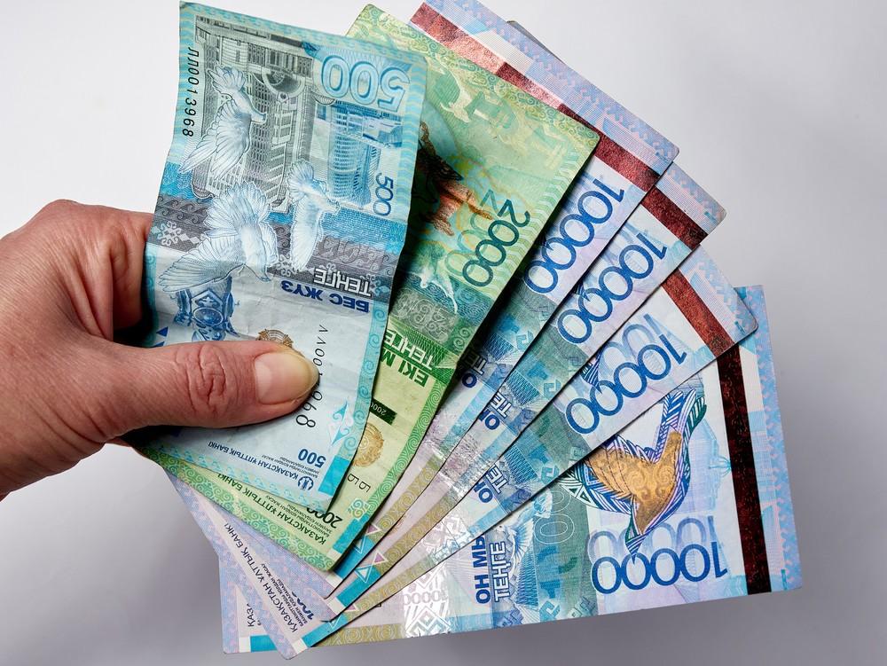 Получение соцвыплат не является условием для ухудшения кредитной ...