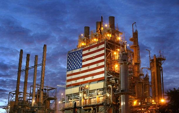 Добыча нефти в США увеличилась до 11,1 млн баррелей в сутки | Finance.kz