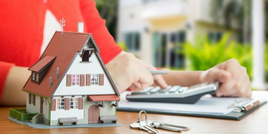 О программе рефинансирования ипотечных займов граждан | Finance.kz