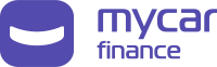 "МФО ""Mycar Finance"""