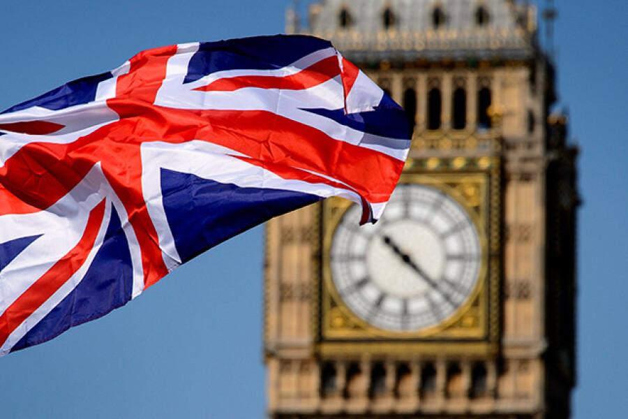 """Власти Великобритании введут закон для защиты от """"враждебных государств"""""""