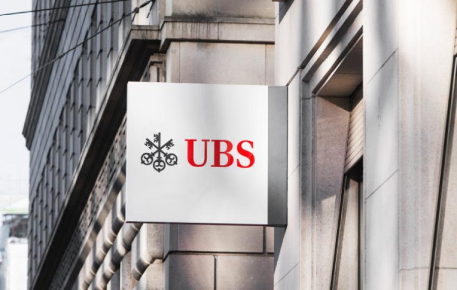 Убытки крупнейших банков от краха Archegos превысили $10 млрд